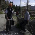 (414) Berceto esplosione 2014-04-10