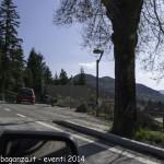 (417) Berceto esplosione 2014-04-10