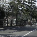 (422) Berceto esplosione 2014-04-10