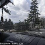 (424) Berceto esplosione 2014-04-10