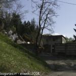 (428) Berceto esplosione 2014-04-10