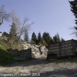 (434) Berceto esplosione macerie 2014-04-10