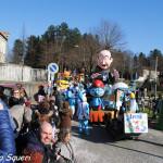 Bedonia Carnevale 2014 di Isabella Squeri (254)