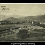 Berceto Cartoline foto d'epoca (165) da video