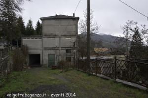 Berceto Palazzo Brusini 04-04-2014 (13)