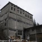 Berceto Palazzo Brusini 04-04-2014 (16)