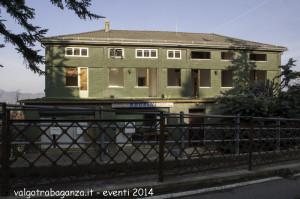 Berceto Palazzo Brusini 29-03-2014 (10)