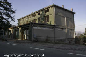 Berceto Palazzo Brusini 29-03-2014 (11)