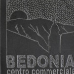 Centro Commerciale Naturale Bedonia