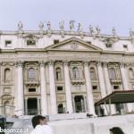 Coro Voci della Val Gotra Roma 10-10-2004 (104)