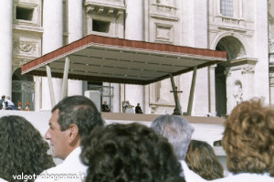 Coro Voci della Val Gotra Roma 10-10-2004 (105)