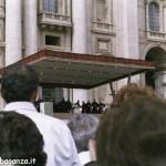 Coro Voci della Val Gotra Roma 10-10-2004 (106)