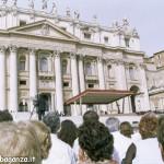 Coro Voci della Val Gotra Roma 10-10-2004 (108)