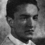 Giordano Cavestro (Parma, 30 novembre 1925 – Bardi, 4 maggio 1944)