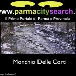 Monchio delle Corti (Parma) da video (20)