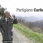 Partigiano Carbonaro [il libro] da video (154)