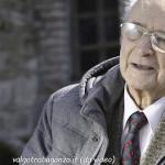 Partigiano Carbonaro [il libro] da video (155)