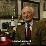 Tambini Aldo video (1) racconti di guerra