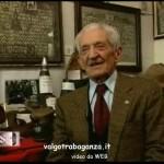 Tambini Aldo video (2) racconti di guerra