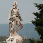 25 Aprile Festa Liberazione Albareto (101)