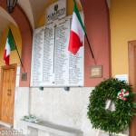 25 Aprile Festa Liberazione Albareto (103)