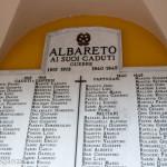 25 Aprile Festa Liberazione Albareto (104)