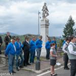 25 Aprile Festa Liberazione Albareto (124)