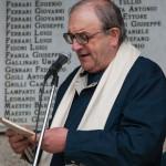 25 Aprile Festa Liberazione Albareto (135)