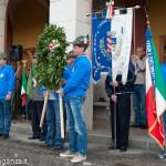 25 Aprile Festa Liberazione Albareto (146)