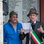 25 Aprile Festa Liberazione Albareto (171)