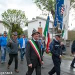 25 Aprile Festa Liberazione Albareto (197)