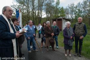 25 Aprile Festa Liberazione Albareto (213)