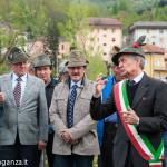 25 Aprile Festa Liberazione Albareto (225)