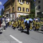 Festa della Primavera 2014 Albareto (123)