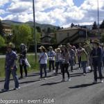 Festa della Primavera 2014 Albareto (217)