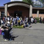 Festa della Primavera 2014 Albareto (239)