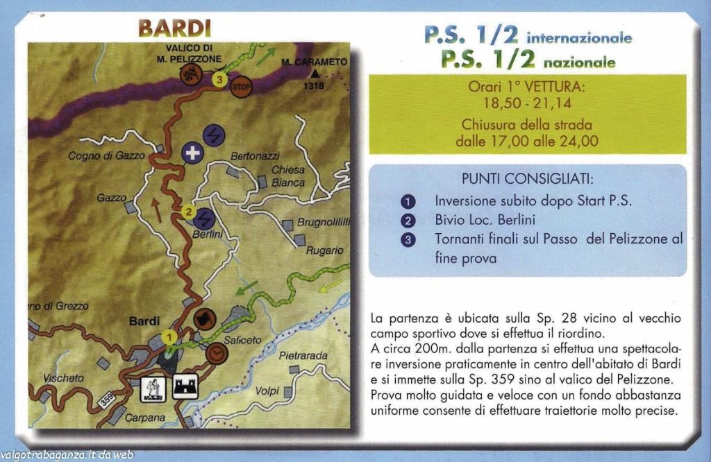 INFORMA Rally del Taro 2014  (17)