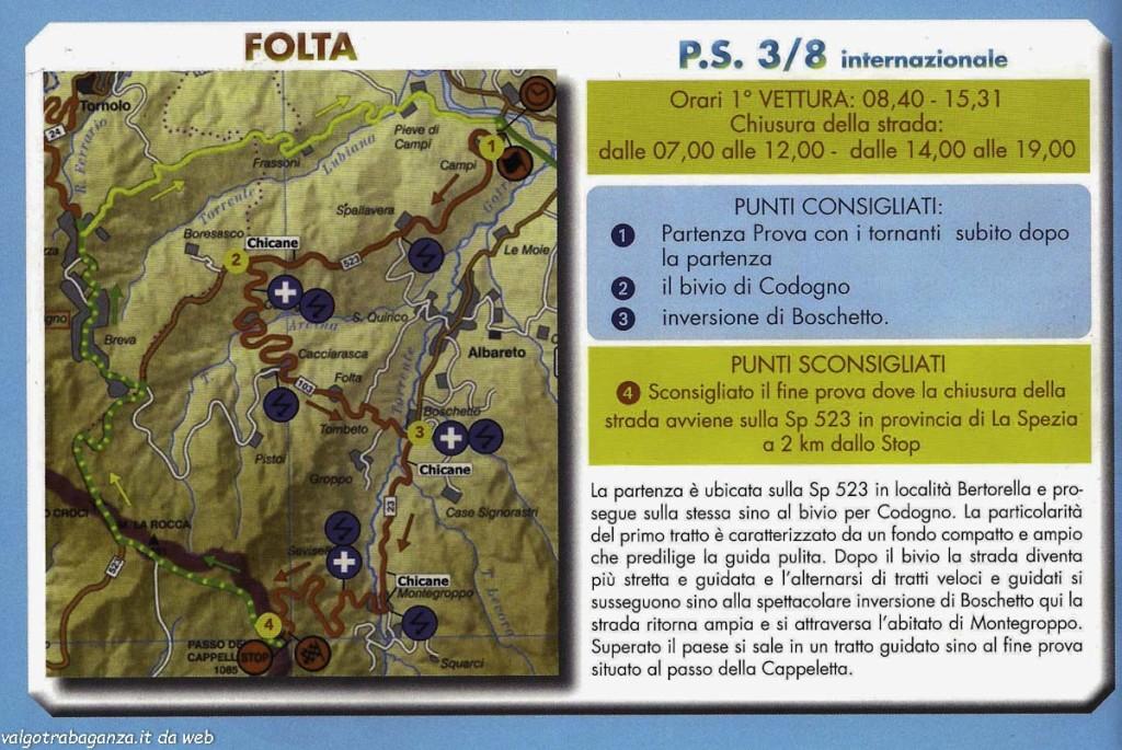 INFORMA Rally del Taro 2014  (20)