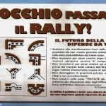 INFORMA Rally del Taro 2014  (27)
