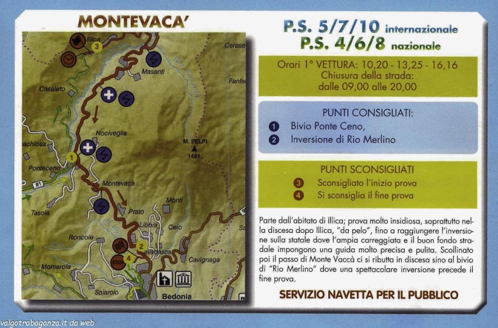 INFORMA Rally del Taro 2014  (35)