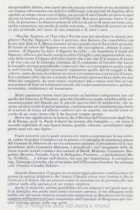 In ricordo di Claudio Sabini Albareto (2)