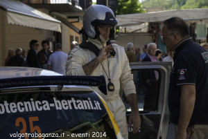Rally Taro 2014 pre-gara (436) meccanici piloti