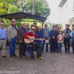 ALBARETO - cantamaggio 2014 (1) di Anna Maria Dallaturca
