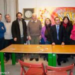 Associazione No al Dolore (NaD) 15-12-2012 (3)