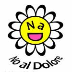 Associazione No al Dolore (NaD) Borgotaro