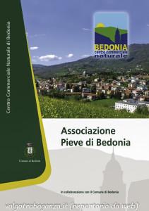 Brochure CCN Bedonia (1)
