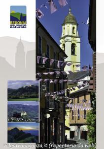Brochure CCN Bedonia (5)