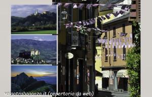 Brochure CCN Bedonia (6) particolare
