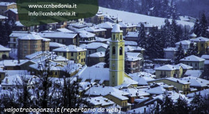 Brochure CCN Bedonia (8) particolare