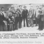 CANTAMAGGIO 30 aprile - 1° maggio (3) il Pellegrino 1987